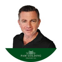 Darryl-Pam-Golding